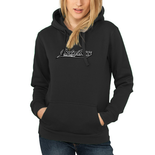 Basler Bebbi Hoody Ladies
